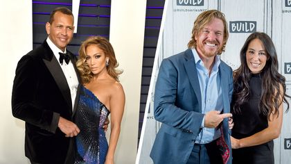 Can J. Lo's 'Fixer-Upper' Be Saved by Chip and Joanna Gaines?