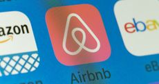 7 Things To Know Before Renting Out Your Home on Airbnb During the Pandemic