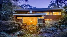 Must-See Modern: Rare Midcentury Home Designed and Built by Architects Collective