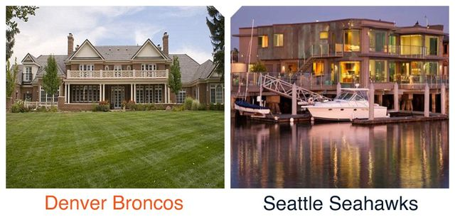 1-Super-Bowl-Homes-Denver-Broncos-Seattle-Seahawks