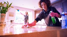 Get Your NYC Home Ready to Sell: Staging, Cleaning, and More