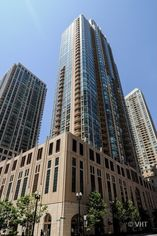 Yankees' Alfonso Soriano Sells Chicago Penthouse