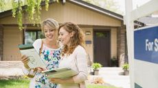 What Is a Listing Agent? Why a Home Sale Hinges on Agent's Expertise