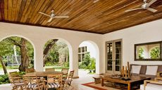 7 Ceiling Design Ideas That Will Blow Your Mind