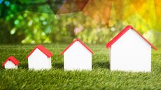 Should You Go Big With Your First House or Stick to a Starter Home?