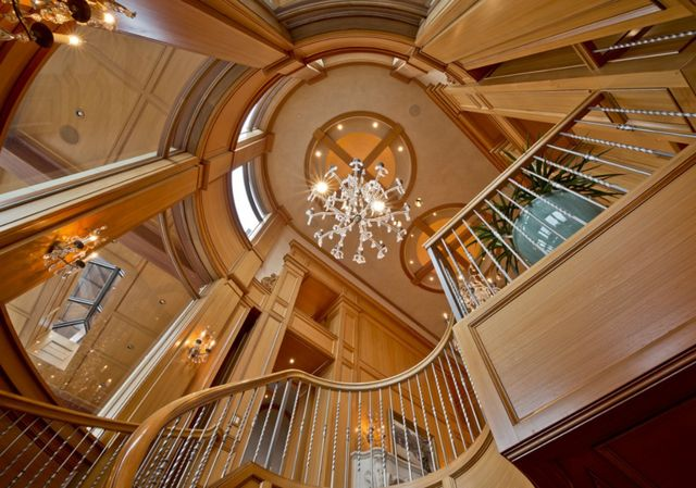 most-expensive-home-washington-bellevue-4