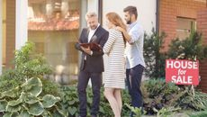 10 Questions to Ask a Real Estate Agent Before the Pro Helps You Buy a Home