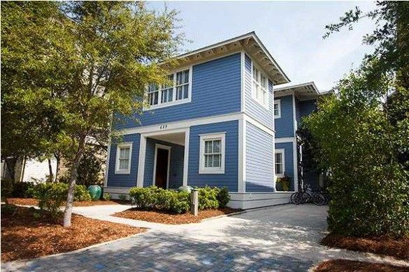 Image result for Homes up for sale