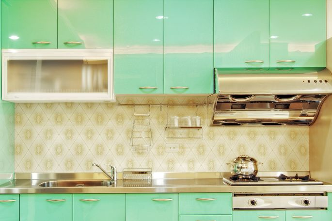 Renovate Your Kitchen—Without Knocking Down a Wall | realtor.com®
