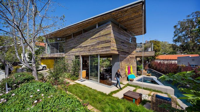How Green Is Your Home An Eco Friendly Reality Check