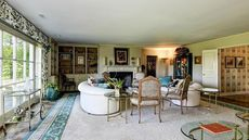 Virginia Estate Once Owned by the Kennedy Family Finally Sells for $2.8M