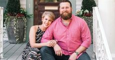 'Home Town' Makeover! Erin and Ben Napier's Top Design Moves To Try This Summer
