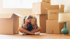 Home Buyers' 7 Biggest Regrets: How Many Will Haunt You?
