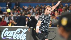 Tennis Great Pete Sampras Selling Brentwood Home for $8.9M