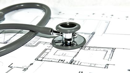 How Healthy Is Your Condo Board? How to Conduct a Thorough Checkup