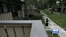 Mortgage Rates Tick Up as the Spring Selling Season Hangs in the Balance