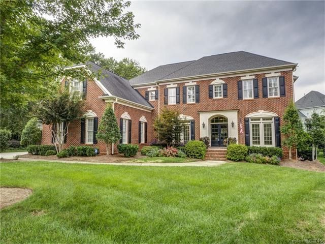 What kind of home can you buy for 1 million for Pool and spa show charlotte nc