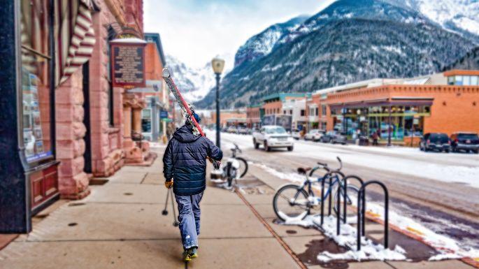 ski-towns-street