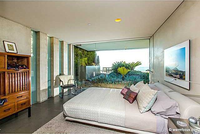 wallace-cunningham-crescent-architecture-encinitas-13