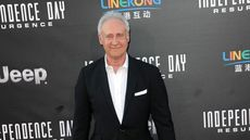 'Star Trek' Star Brent Spiner Selling Malibu Estate
