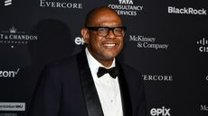 Forest Whitaker's Hollywood Hills Compound Now Discounted to $4.3M