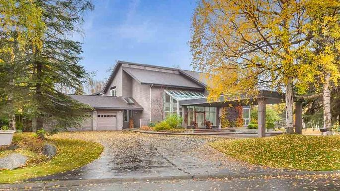 Would You Buy Alaska's Biggest Home? It's Nearly 10,000 ... on 2750 sq ft home plans, 1750 sq ft home plans, 500 sq ft home plans, 4500 sq ft home plans, 7500 sq ft home plans, 250 sq ft home plans, 12000 square foot house plans, 20000 sq ft home plans, 3500 sq ft home plans, 9000 sq ft home plans, 6 000 square ft. house plans, 528 sq ft. house plans, 5000 sq ft home plans, 300 sq ft home plans, 15000 sq ft home plans, 6500 sq ft home plans, 25000 sq ft home plans, 4000 sq ft home plans, 7000 sq ft home plans, 3000 sq ft home plans,