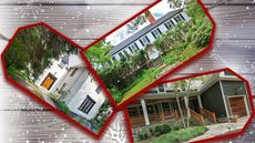 Priced to Sell! 9 Discounted Homes Ready for Holiday Shoppers