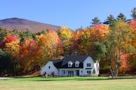 5 Surprising Benefits of Country Living, According to Science
