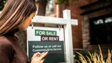 Debunked! 8 Myths About Renting You Should Stop Believing Immediately