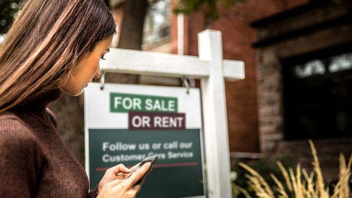 renting-myths