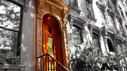 Where To Live in New York City: Tips To Find the Right Home