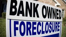 What Is a Strategic Default on a House? When Walking Away Is the Right Move