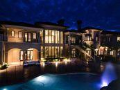 Asante Samuel Asking $12.9 Million for Florida Mansion