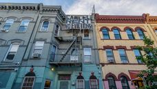 New York City Renters Owe More Than $1 Billion in Unpaid Rent, Survey Finds