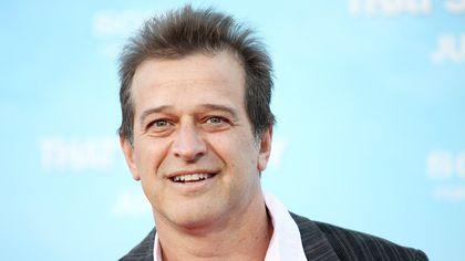 Actor Allen Covert Selling Big Bungalow in Tarzana for $1.65M