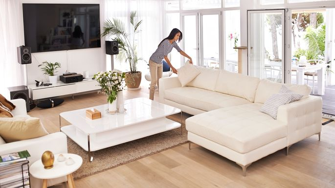 Home Stager don t hire a home stager without asking these 10 questions realtor