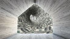 6 Shocking Money Pits Hiding in Your Home
