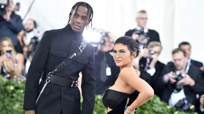 kylie-jenner-travis-scott