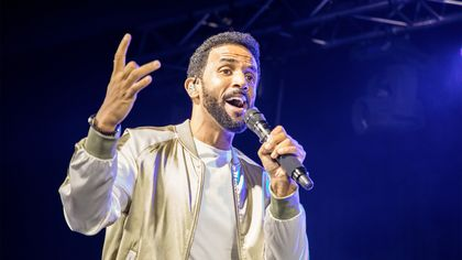 Singer Craig David Lists Legendary Miami Party Penthouse for $5.75M