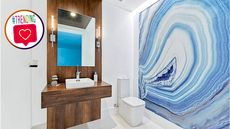 Wash Away 2020! 5 Fresh and Beautiful Bathroom Design Trends for a Better Year