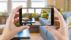 What Great Listing Photos Can Teach You About Marketing Your Home