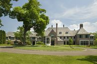 Minnesota's Most Expensive House: Waiting 8 Years for a Buyer With Tons of Dough