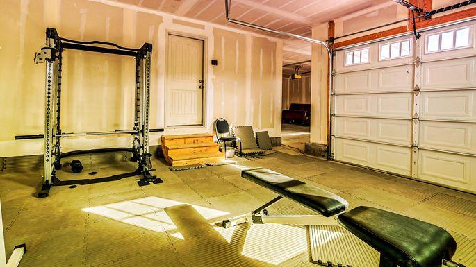 garage-home-gym