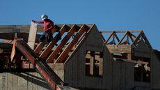 U.S. New Home Sales Fell in September