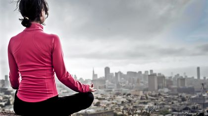 Feel the Vibe: Top 10 Metros for Alternative Spirituality