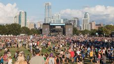 Austin, Nashville Rank at Top of Hottest U.S. Job Markets