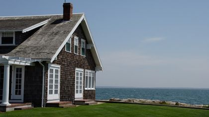 What Your Real Estate Agent Won't Tell You About Buying a Home Near Water