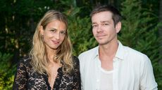 Nate Ruess and Charlotte Ronson List Their Harmonious Home in NYC for $3.85M