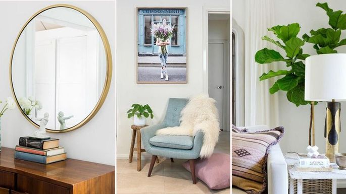 Bargain Home Decor Items Instagram Influencers Love And Where To Find Them