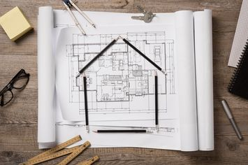 Looking for a Newly Constructed Home? Better Buy Now